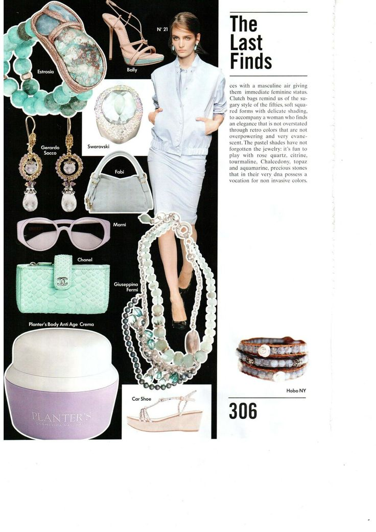 Giuseppina Fermi showcased in the March Issue of Vogue Italia 2012 #tbt #throwbackthursday #giuseppinafermi #gioielli #elegance @Vogue Italia #necklace #buygiuseppinafermi #vogue #vogueitalia
