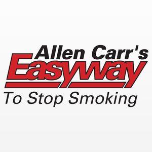 New App  Allen Carr's Easy Way to Stop Smoking [Video Edition] - Arcturus Digital LTD - http://myhealthyapp.com/product/allen-carrs-easy-way-to-stop-smoking-video-edition-arcturus-digital-ltd-2/ #;S, #Allen, #Arcturus, #Carr, #Digital, #Easy, #Edition, #Fitness, #Health, #HealthFitness, #ITunes, #LTD, #MyHealthyApp, #Smoking, #Stop, #Video, #Way