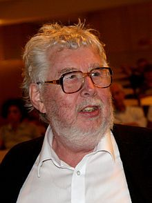 Sir Harrison Birtwistle (1934-)