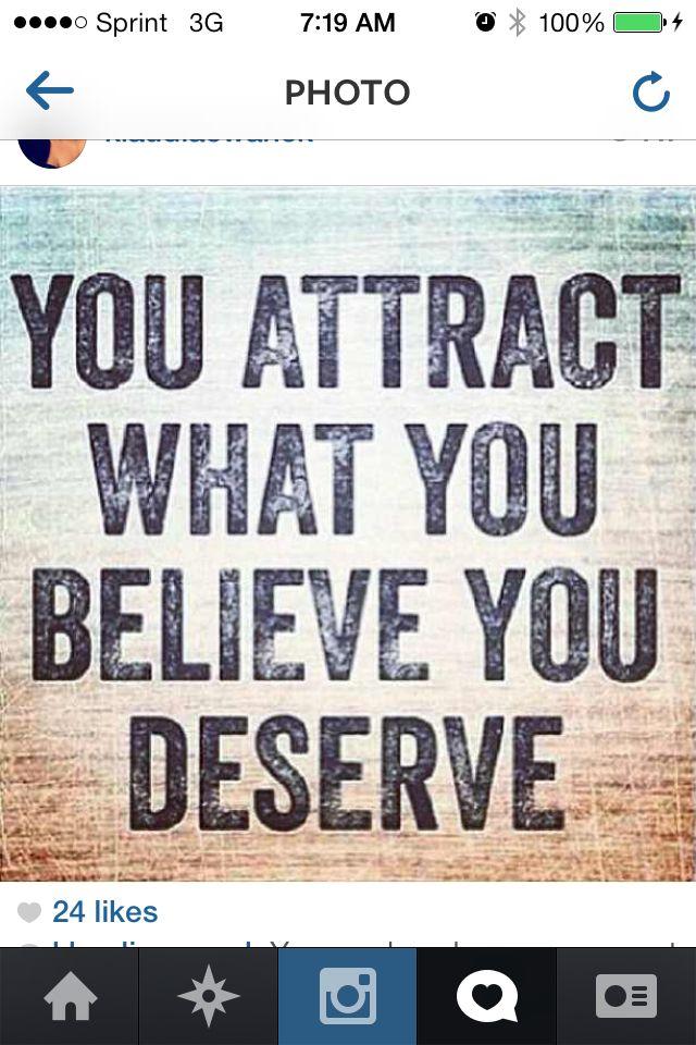 #true statement
