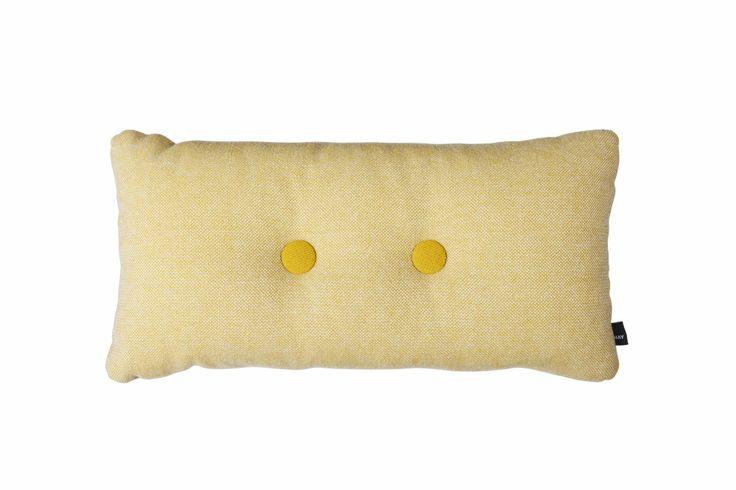 thumb-1-Dot Cushion 2x2 hallingdal mustard_2012-1-11_21-17-54.jpg 1000 × 666 pixlar