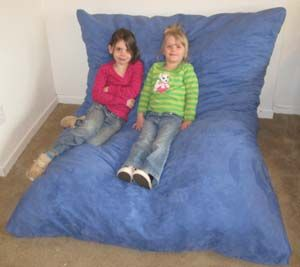 1000 Images About Sensory Rooms Amp Items On Pinterest
