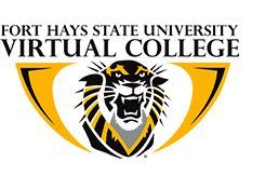 B.S. in Physical Education, Health Promotion and Wellness - Fort Hays State University