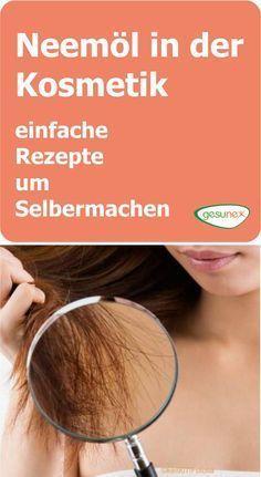 Das pflegende Haaröl verhindert nicht nur Spliss und trockene Haare. Sie können es auch auf die Kopfhaut einmassieren, wenn diese juckt oder schuppt. Die Haare werden wieder glänzend und das Haarwachstum angeregt. Das Neemöl im Haar bietet zudem einen nachhaltigen Schutz gegen Kopfläuse und Mücken.