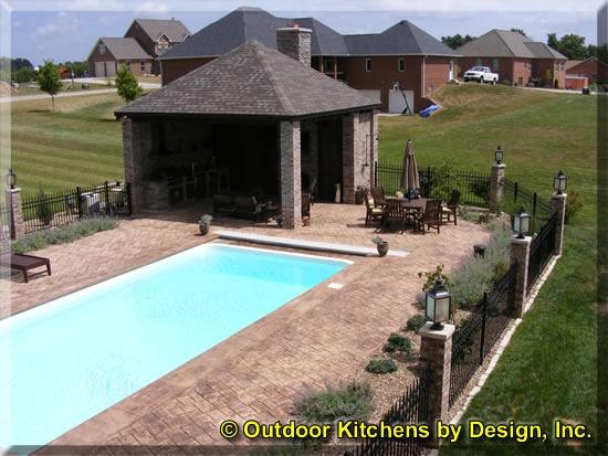 Outdoor Kitchens By Design 40 best outdoor kitchens images on pinterest   outdoor kitchens