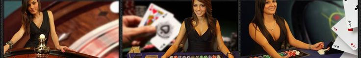 For all the best live casino action sign up now @ #AceLiveCasino