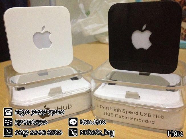 - 4 Port High Speed USB hub - Automatic Install identification (tidak butuh driver a.k.a plug and play) - Supports Microsoft Window and Mac OS - Sanggup Membaca Mouse, Modem, Printer, Harddisk External / Flashdisk Up to 1 TB, DLL - Lampu menyala saat di pasangkan (Lihat Gambar Detail)