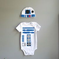 I will buy this for my child.....or make it myself....