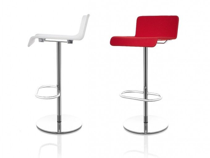 20 best Chairs images on Pinterest Contemporary bar stools