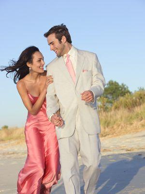 Tan Destination Suit [G907] : Tuxedos and Wedding Rental Tuxedos, Tuxedos and Wedding Rental Tuxedos