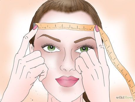 Remarkable 17 Best Ideas About Face Shape Hair On Pinterest Makeup For Oval Hairstyle Inspiration Daily Dogsangcom