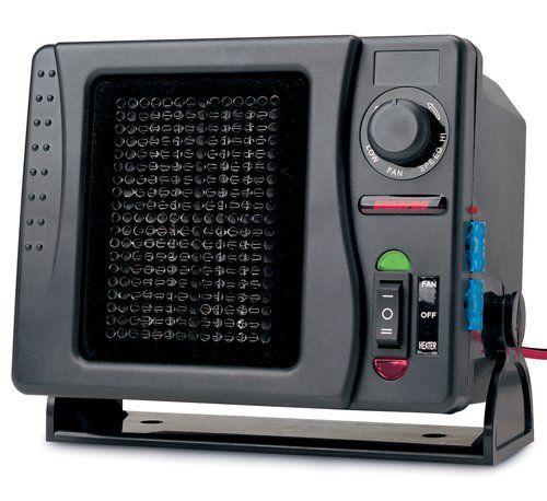 RoadPro RPSL-681 12V Direct Hook-Up Ceramic Heater/Fan with Swivel Base RoadPro,http://www.amazon.com/dp/B0013TM0Z0/ref=cm_sw_r_pi_dp_JqaYsb10H0W08V2K