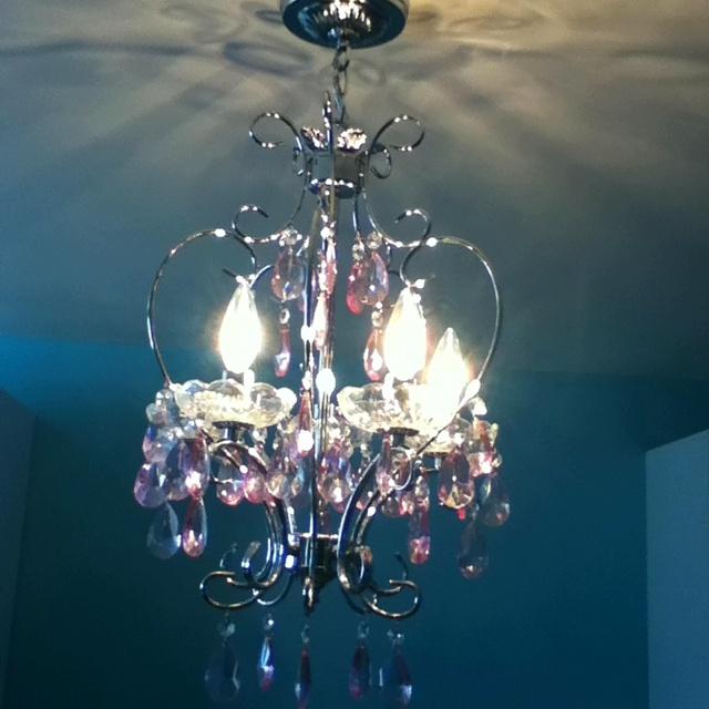 Meer dan 1000 ideeën over Deco Chambre Fillette op Pinterest ...