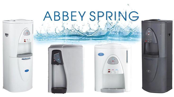Bottleless Water Cooler - Systems Bottleless Water Cooler