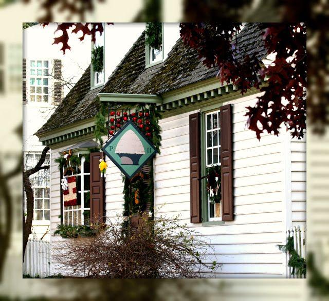 126 Best Images About Williamsburg, Va On Pinterest