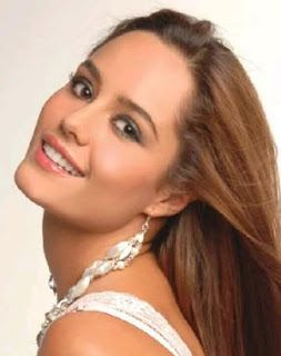 31 best ana lucia dominguez images on pinterest - Ana dominguez ...