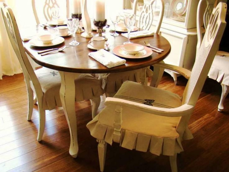 The 25 Best Round Back Dining Chairs Ideas On Pinterest Gorgeous Dining Room Chair Covers Round Back Inspiration