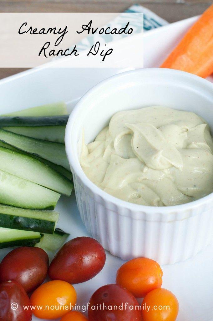 ... avocado soup creamy avocado yogurt dip recipe avocado dip recipe two