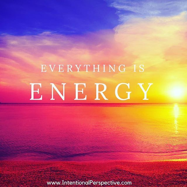 Everything is energy @Oprah #quoteoftheday #quote #Attitude #beautiful #business #dream #entrepreneur #fitness #focus #fun #goodvibes #gratitude #happy #inspiration #instagood #lawofattraction #love #mindfulness #mindset #motivation #nutrition #passion #perspective #positivevibes #purpose #quote #smile #success #wellness