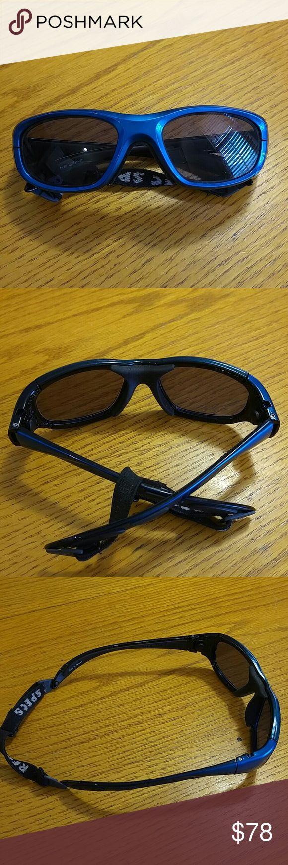 REC Specs Maxx sunglasses Kids age 7 and up Rec Specs Maxx  Accessories Sunglasses