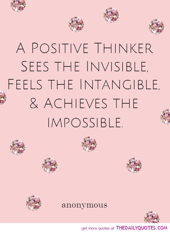 270 best poetry and quotes images on Pinterest   Inspirational ...