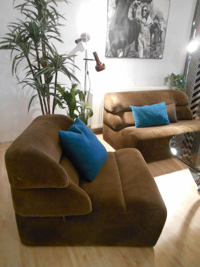 Die besten 25+ 2er sofa Ideen auf Pinterest | Ikea sofa bezug ...