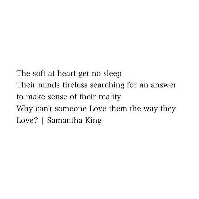 Samantha King