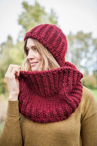 23 mejores imágenes de Knitting en Pinterest   Patrones de punto ...