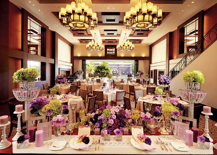 《公式》岐阜・大垣の結婚式場 THE SUITO HOUSE L.FLAT(エルフラットグループ)
