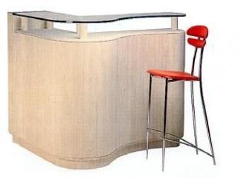 design tabouret 336x252 bar design maison tabouret de bar design pas cher kartell meuble forum. Black Bedroom Furniture Sets. Home Design Ideas