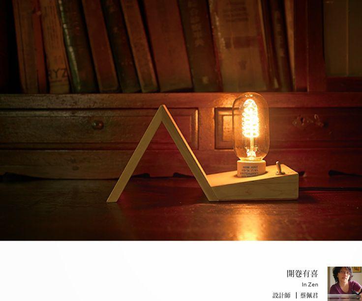 PROSPERITY cushion 祿 - Google 搜尋