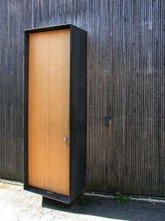 peter zumthor door