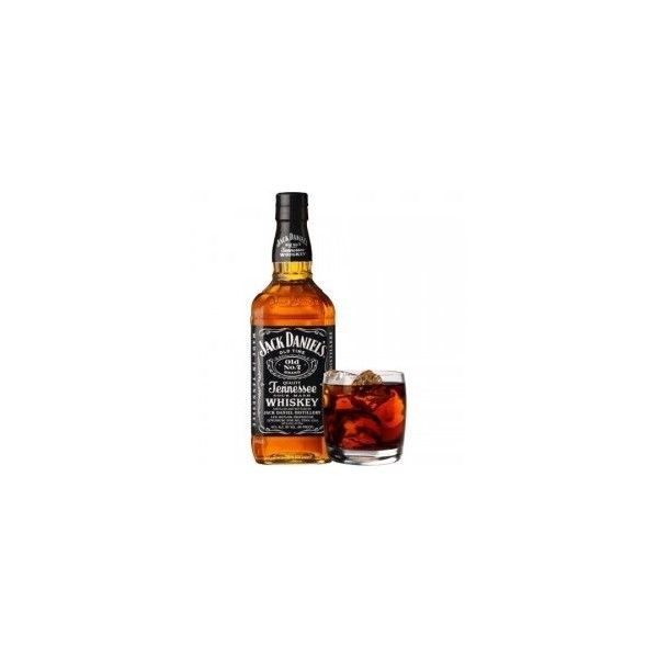 Jack Daniels Gift Sets ❤ liked on Polyvore featuring filler, food, backgrounds ve food and drink