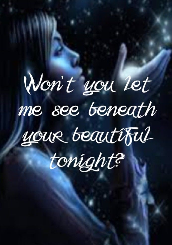 Beneath Your Beautiful - Story of Song
