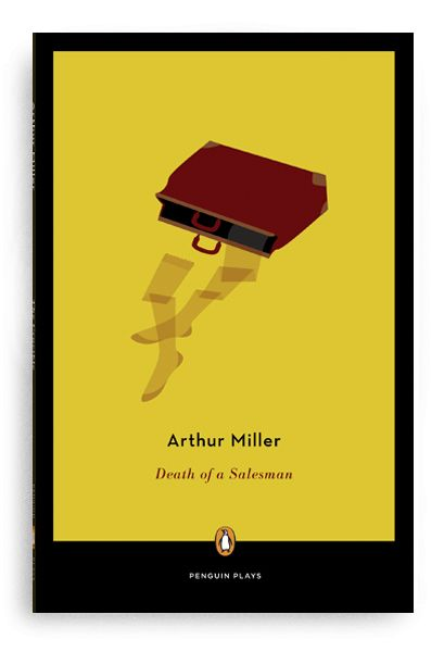 betrayal in death of a salesman The betrayal that led to the downfall of a dream in death of a salesman, arthur  miller utilizes the theme of betrayal as a way to draw a parallel to the downfall.