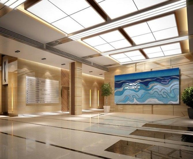 195 best hotel concept images on pinterest hotel concept for Hotel foyer decor