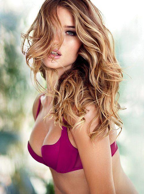 love: Hair Ideas, Blonde, Hairstyles, Hair Colors, Hair Styles, Haircolor, Makeup, Beauty, Hair Colour