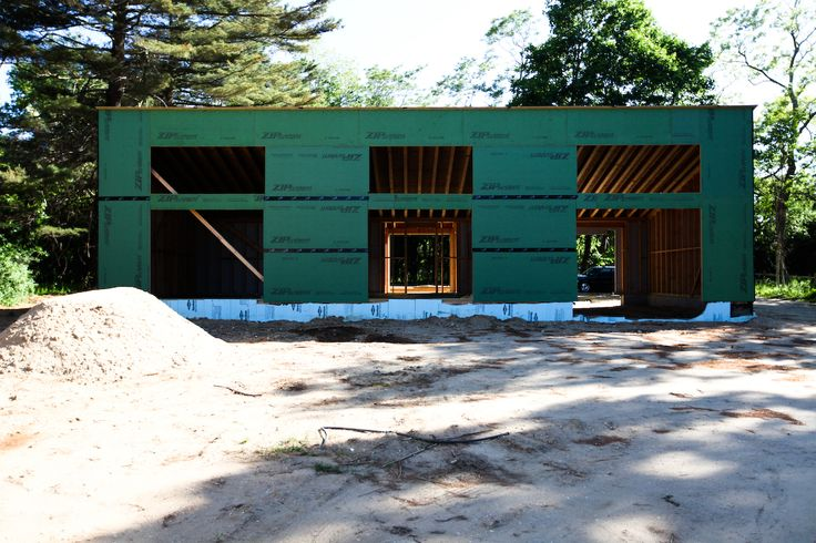 Best sag harbor bayfront mgh projects images on
