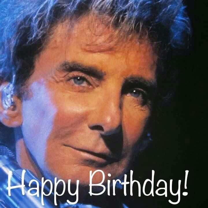 10 Best Images About Barry Manilow On Pinterest