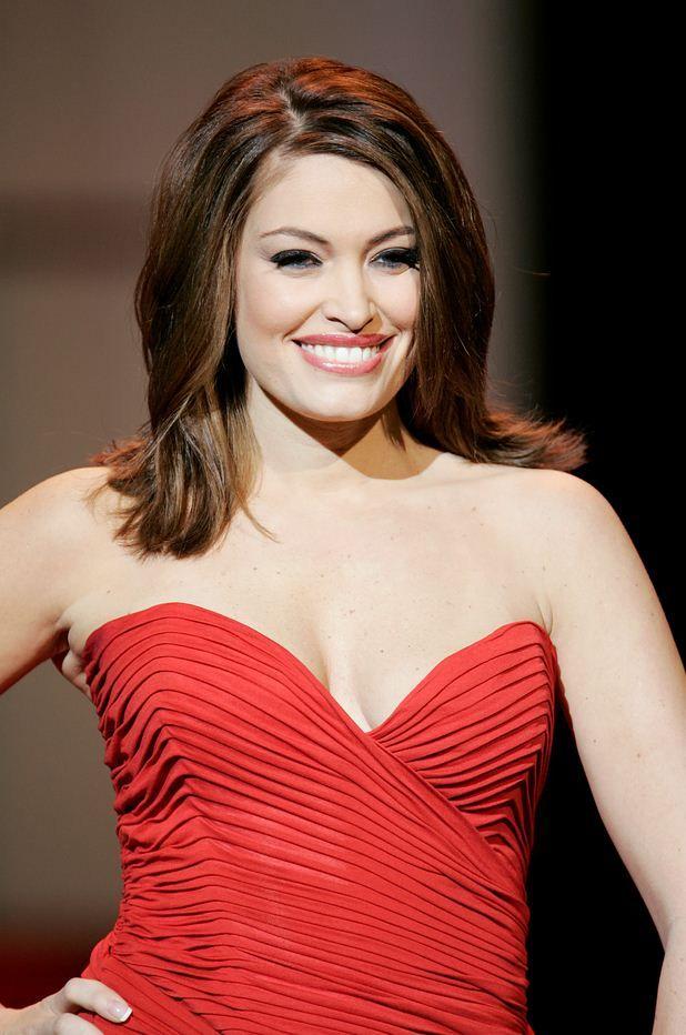 Kimberly Guilfoyle Worth Celebrity Worth