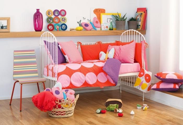 17 mejores ideas sobre ropa de cama para cuna de beb en for Cama 60x120