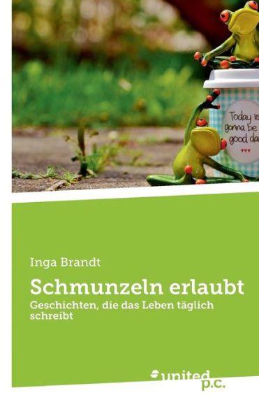 15 must-see schmunzeln pins | spaß sprüche, lachen-zitate and