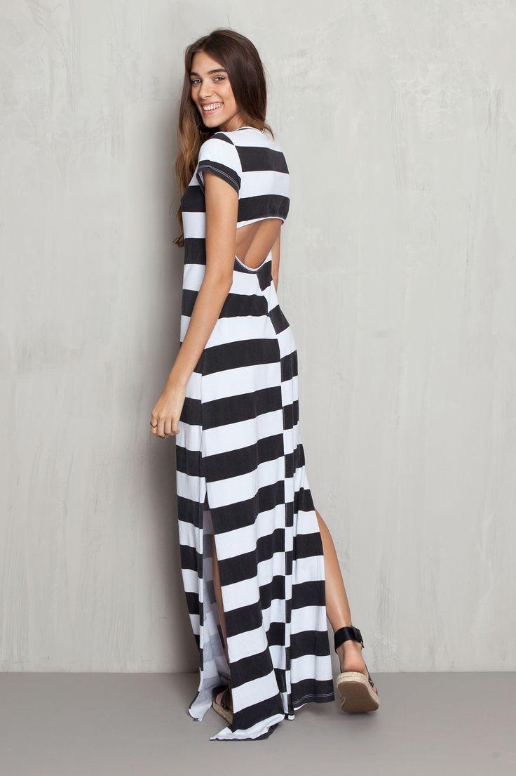 best malhas images on pinterest feminine fashion woman fashion
