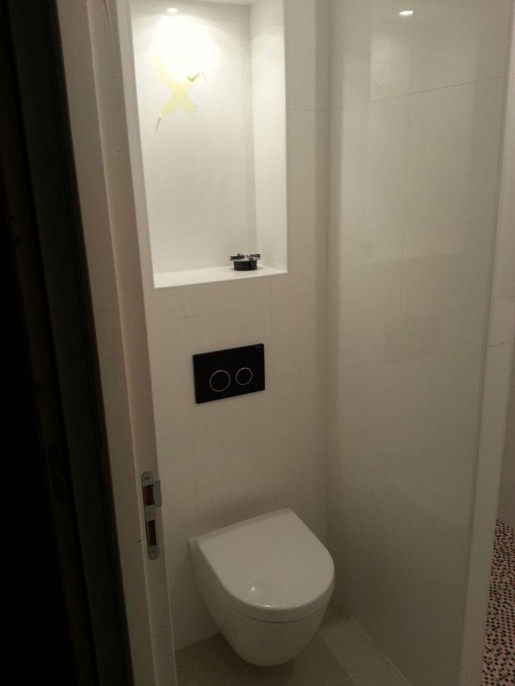 27 best wc images on Pinterest Bathroom, Bathrooms and Bathroom ideas