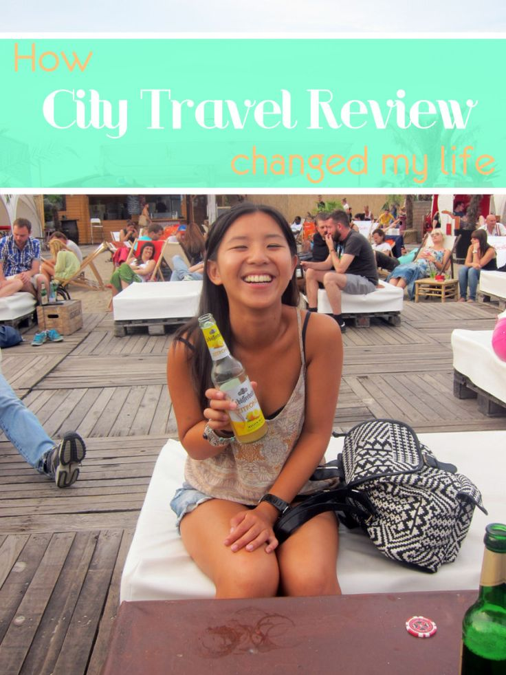 #Studygap  #workGap Programmes|City Travel Review #summercourse #studygap #langauagelearning