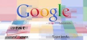 Google looking to offer mobile phone service in fiberhoods - http://www.inavitnews.com/google-looking-to-offer-mobile-phone-service-in-fiberhoods/