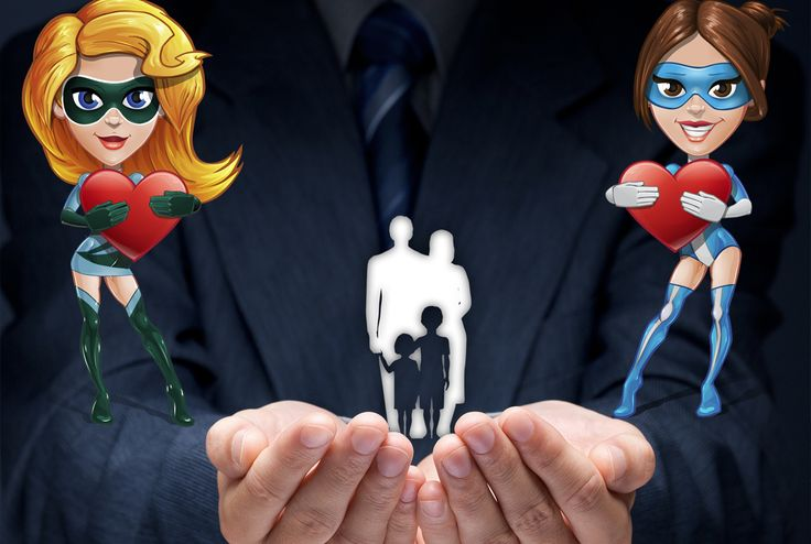 Life Insurance Quotes offering the Lowest Price Match Guarantee for all Australian Superheroes