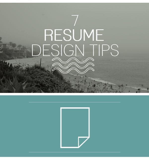 59 best resume images on pinterest resume ideas resume tips and