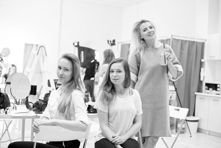 #Rowenta #RowentaPolska #fryzura #włosy #hair #hairstyle #hotd #fryzjer #wlosomania #wlosomaniaczka #wlosomaniaczki #hairmania #blondhaircare #kanablog #martusiowykuferek #superstylerblog #napieknewlosy #workinprogress #warsztaty #Warsaw #hairgoals #haircolor