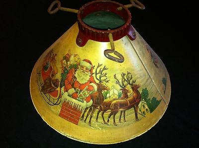 Krinner Christmas Tree Genie